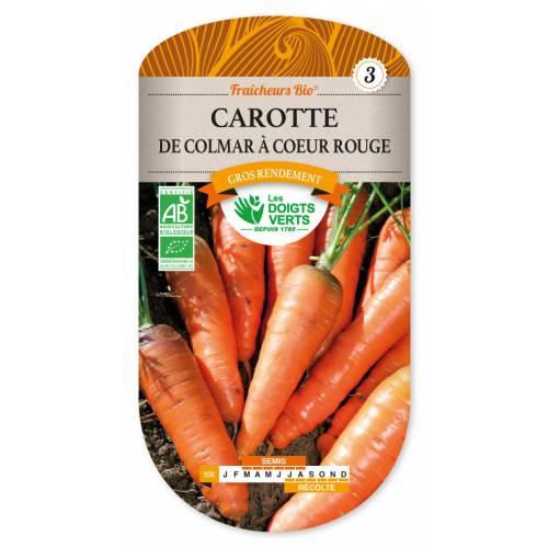 Zanahoria De Colmar Con Corazon Rojo Venta Zanahoria De Colmar Con Corazon Rojo Si lo deseas, agrega rajas de chiles jalapeños en escabeche. zanahoria de colmar con corazon rojo