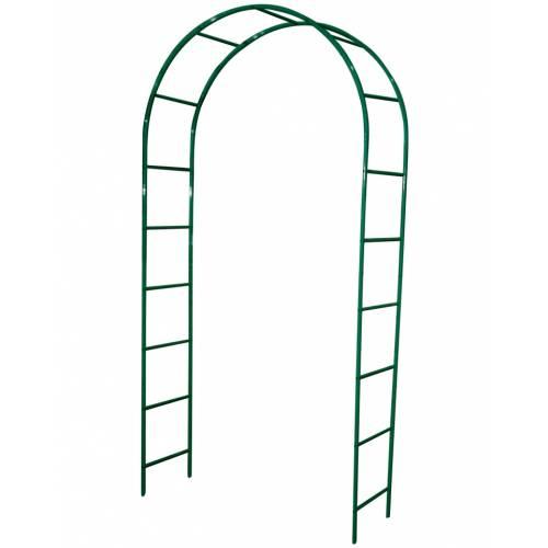 Lujoso Arcos De Jardin Componente Ideas para el hogar telchacinfo