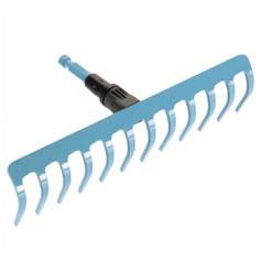 Venta Herramientas básicas para el jardín fd5e1f4ee82d