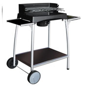 export - barbecue a charbon - isy fonte 55 - cook