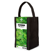 kit de culture herbes aromatiques - aneth
